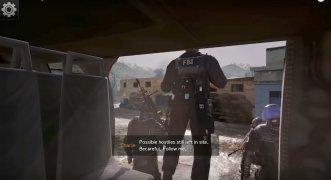 Combat Squad - Online FPS immagine 3 Thumbnail