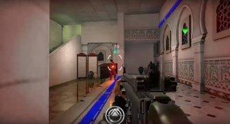 Combat Squad - Online FPS immagine 4 Thumbnail