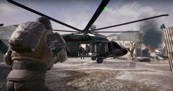 Combat Squad image 6 Thumbnail