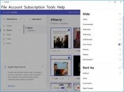 Combin immagine 10 Thumbnail