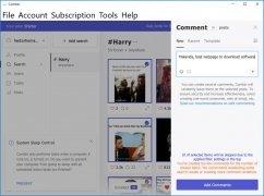 Combin immagine 2 Thumbnail