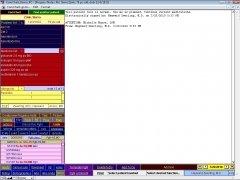 ComChart immagine 2 Thumbnail
