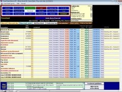 ComChart immagine 4 Thumbnail