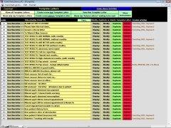 ComChart imagen 5 Thumbnail
