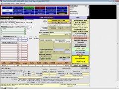 ComChart image 6 Thumbnail