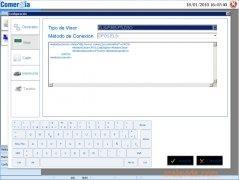 ComerZZia imagen 2 Thumbnail