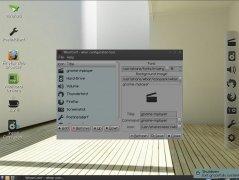 ComFusion Изображение 2 Thumbnail