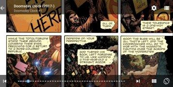 Comic Box image 7 Thumbnail