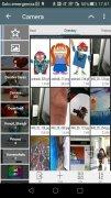 Comic Screen imagem 8 Thumbnail