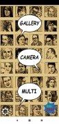 Comica image 1 Thumbnail