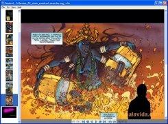 Comical imagen 3 Thumbnail