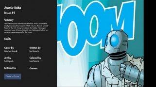 Comics image 7 Thumbnail