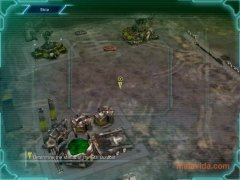 Command and Conquer 3 bild 3 Thumbnail