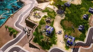 Command and Conquer: Red Alert 3 imagem 2 Thumbnail
