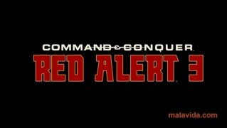 Command and Conquer: Red Alert 3 imagen 4 Thumbnail