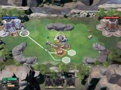 Command & Conquer: Rivals imagen 1 Thumbnail