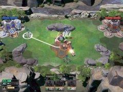Command & Conquer: Rivals imagen 2 Thumbnail