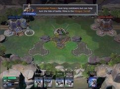 Command & Conquer: Rivals imagen 4 Thumbnail