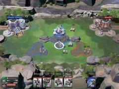 Command & Conquer: Rivals imagen 5 Thumbnail