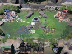 Command & Conquer: Rivals imagen 6 Thumbnail