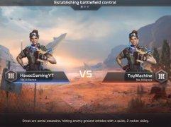 Command & Conquer: Rivals imagen 7 Thumbnail