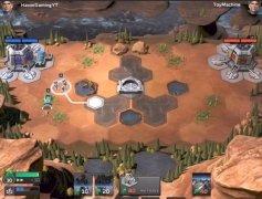 Command & Conquer: Rivals imagen 8 Thumbnail