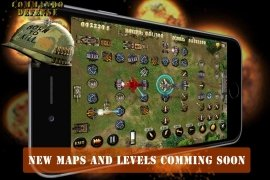 Commando Tower Defense bild 4 Thumbnail