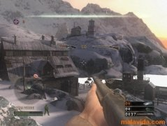 Commandos: Strike Force bild 4 Thumbnail