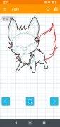 How to Draw Anime Manga image 1 Thumbnail