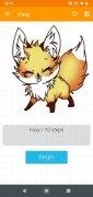 How to Draw Anime Manga image 2 Thumbnail