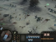 Company of Heroes immagine 1 Thumbnail