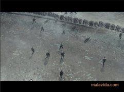Company of Heroes immagine 2 Thumbnail