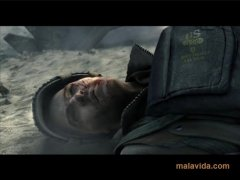 Company of Heroes imagen 4 Thumbnail