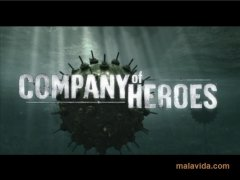 Company of Heroes immagine 5 Thumbnail