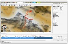 CompeGPS Land image 4 Thumbnail