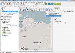 CompeGPS Land immagine 4 Thumbnail