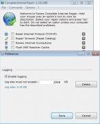 Complete Internet Repair bild 4 Thumbnail