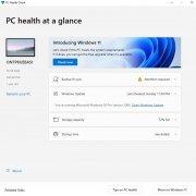 Comprobación de estado del PC imagen 2 Thumbnail