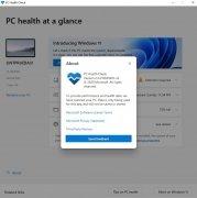 Comprobación de estado del PC imagen 6 Thumbnail