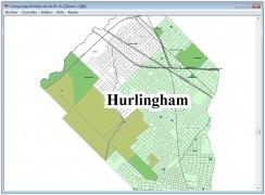 Compumap imagen 1 Thumbnail