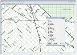 Compumap  4.0.9.2 Español imagen 2