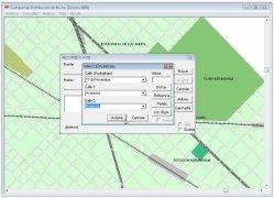 Compumap  4.0.9.2 Español imagen 4