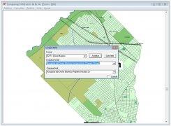 Compumap imagen 5 Thumbnail