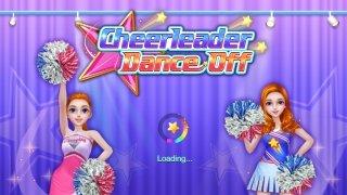 Concurso de animadoras - Campeonas de baile imagen 2 Thumbnail