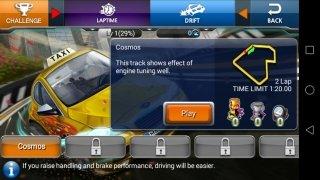 Autista di taxi 2 immagine 10 Thumbnail
