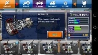 Motorista de táxi 2 imagem 9 Thumbnail