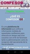Confesor GO imagen 6 Thumbnail
