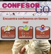 Confesor GO imagen 3 Thumbnail