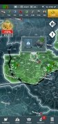 Conflict of Nations: World War 3 imagem 8 Thumbnail