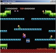Console Classix imagen 1 Thumbnail